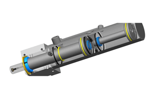 Supplies - Weld Cylinders | Weld Systems Integrators