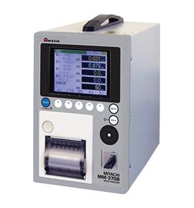 Amada Miyachi Machine Mountable Portable Weld Monitor