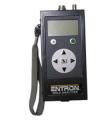 Entron WA2 Weld Analyzer | Weld Systems Integrators