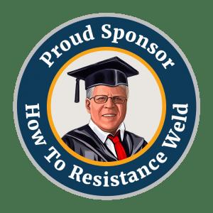 Sponsor - How to Resistance Weld | Weld Systems Integrators