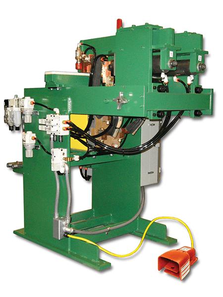 LORS Model 729 Stiffener Welder.png