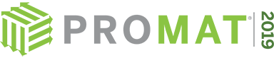 Promat 2019 | Weld Systems Integrators