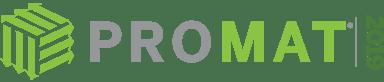 Promat 2019   Weld Systems Integrators