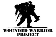 Wounded Warrior Project | Weld Systems Integrators