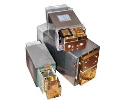 41930-40266-40314-37610-40139-40138-43737-40365-40090-39965 TECNA Inverter Power Supply   Weld Systems Integrators