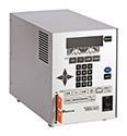 Amada Miyachi High Frequency Inverter Welding Power Supplies   Weld Systems Integrators