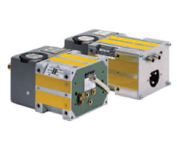 Rexroth PSG-6000 Transformers | Weld Systems Integrators