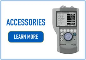 WSI Accessories | Weld Systems Integrators