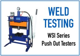 weld-testing-pushout-testers