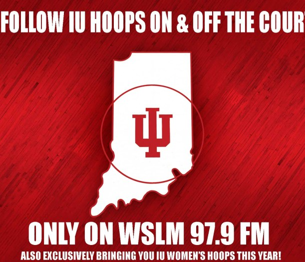 IU BASKETBALL AD