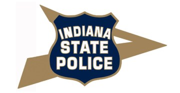 Indiana+State+Police+ISP+logo