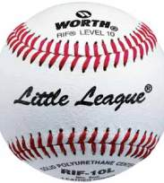 little_league_baseball
