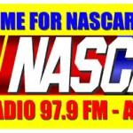 WSLM NASCAR LOGO FOR WEB