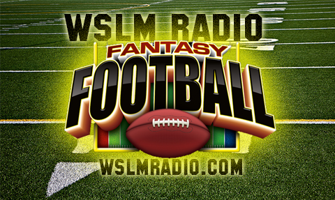 WSLM FANTASY FOOTBALL