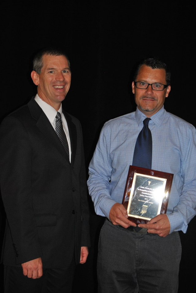 Dr. Nunley Doc Hollywood Award 004