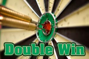 double-win-300x199