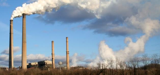 coal-plant1