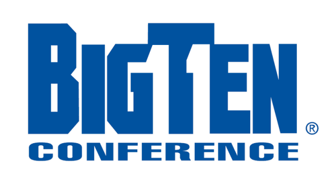 xm_cs_big_ten_conference