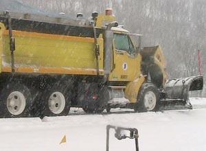 indot-plow-truck-snow