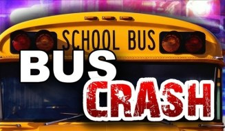 bus-crash-logo-jpg