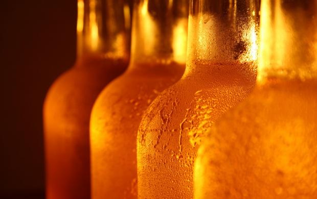 cold_beer_bottles-t3