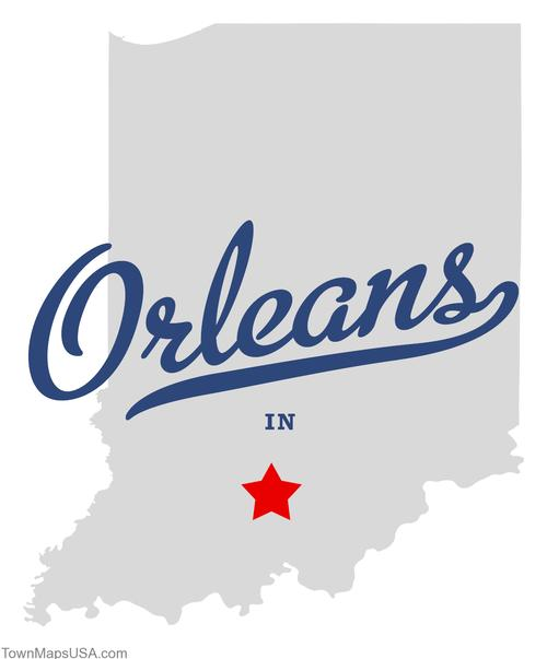map_of_orleans_in