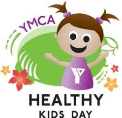 YMCA-healthy-kids-day1