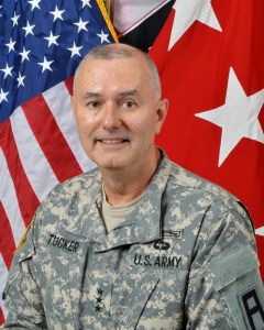 LTG TUCKER MICHAELacu 11SEP13 (640x800)