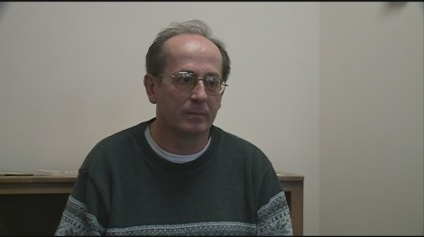 img-Former-Indiana-county-official-convicted-on-sexual-misconduct-charges