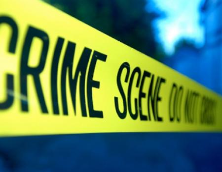 Crime_scene_logo-450x350