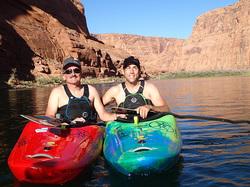 kayak-grand-canyon_85248_600x450-thumb-250xauto-2689