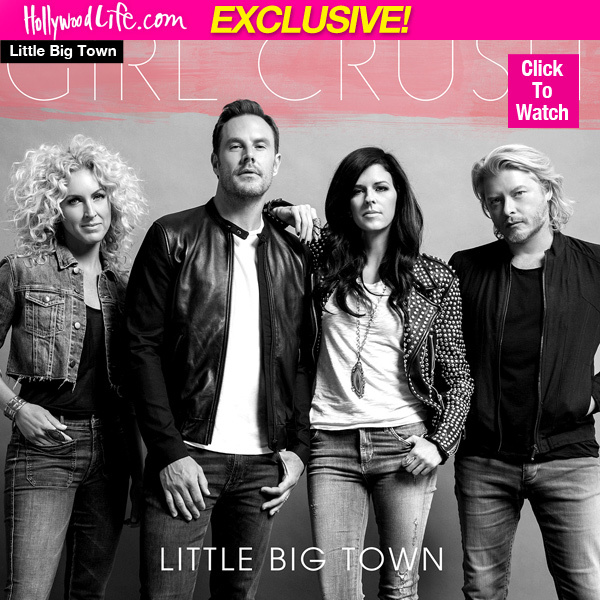 little-big-town-exclusive-tsr