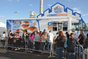 White-Castle-CraveMobile_Line2