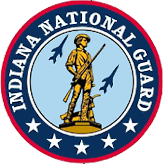 Indiana_National_Guard_-_Emblem
