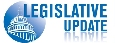 legislative_update_banner_lores-e1379392942866