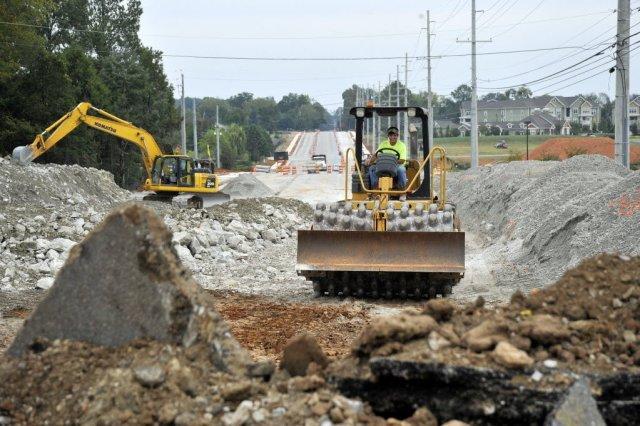 road-construction-8baa1eb54f7aaa24