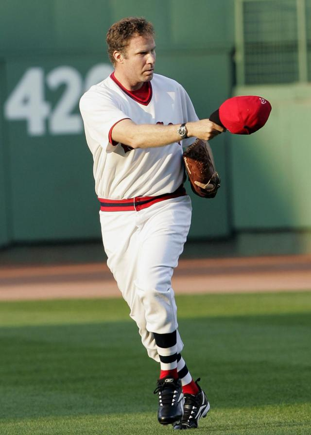 royals-red-sox-baseball