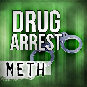 drug_arrest_meth_03_300