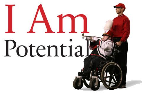 i-am-potential-jpg