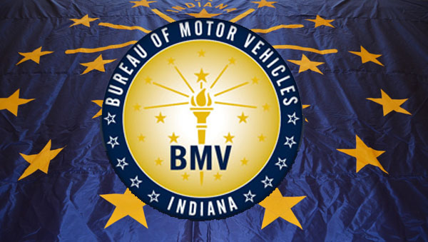indiana-bmv-bureau-motor-vehicles-flag