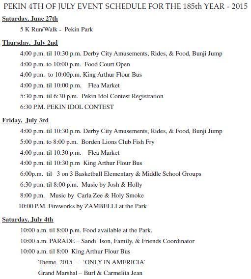 2015 Schedule 1of2