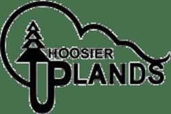 Hoosier_logo_trans_250x167