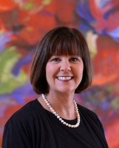 IN-First-Lady-Karen-Pence