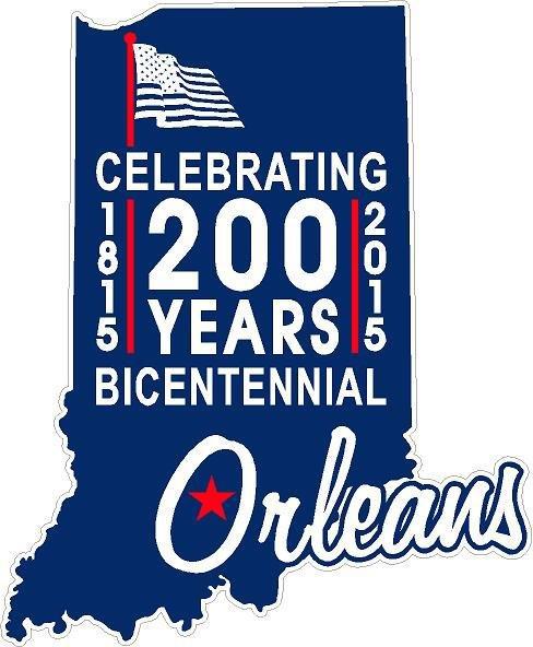 Orleans Bicentennial logo Final