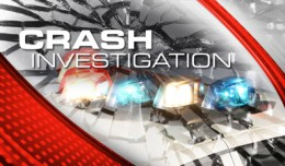 crash-investigation_generic-260x152