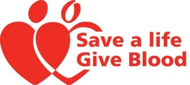 7385 next red cross blood drive feb7