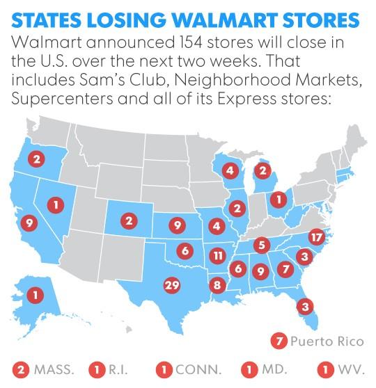 011516-WalmartStoresClosing