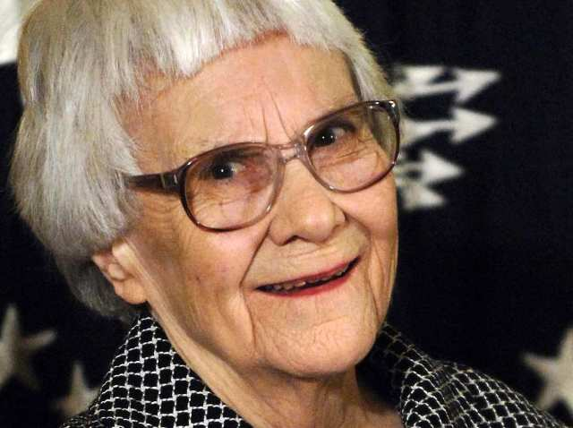 03-harper-lee-2.w750.h560.2x