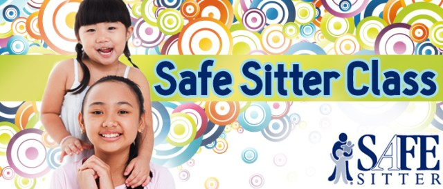 700x300safesitter-webgraphic