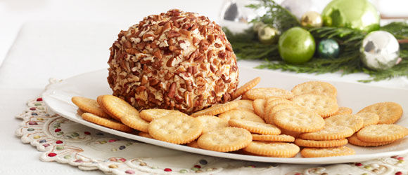 party-cheese-ball-54440-580x250